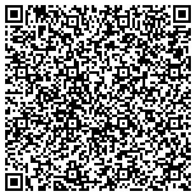 QR-код с контактной информацией организации Vivus (Вивус) микрохирургия глаза, ТОО