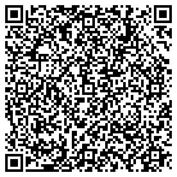 QR-код с контактной информацией организации Т-Медикус, ТОО