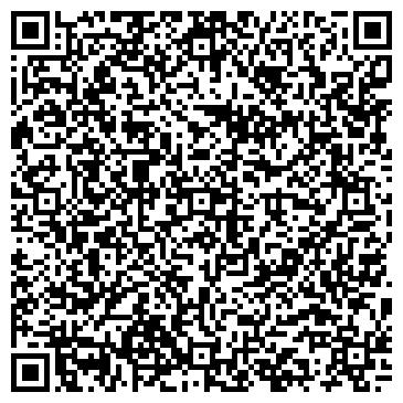 QR-код с контактной информацией организации Motivation (Мотивэйшн), ТОО
