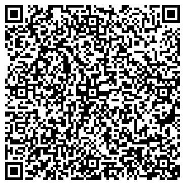 QR-код с контактной информацией организации Pharma LTD (Фарма ЛТД), ТОО