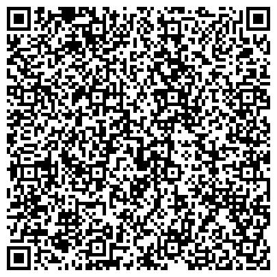 QR-код с контактной информацией организации Кабинет Наркологии и Психотерапии Доктора Хусаиновой В. Р., ИП