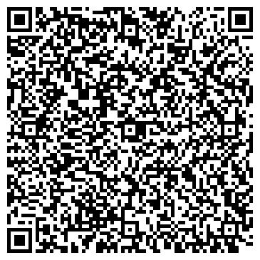 QR-код с контактной информацией организации Шиацу, ИП