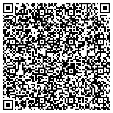 QR-код с контактной информацией организации Курсы по подготовке к родам (КАРАПУЗ), ИП
