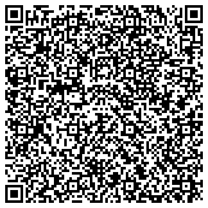 QR-код с контактной информацией организации Аман Научно-исследовательский центр инновационных технологий, ИП