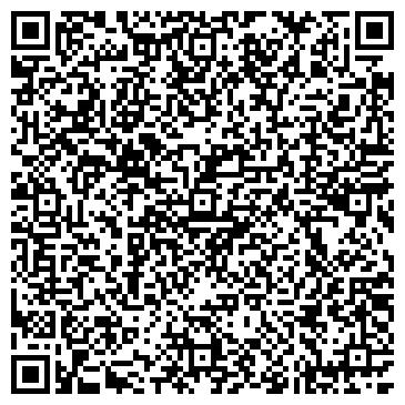 QR-код с контактной информацией организации Wellnesslife (Веллнеслайф), ИП