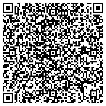 QR-код с контактной информацией организации Маленькая страна, ИП