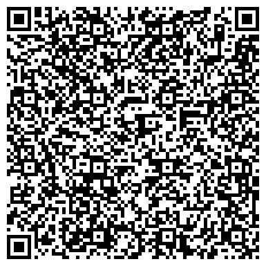 QR-код с контактной информацией организации Умит, Общественное объединение