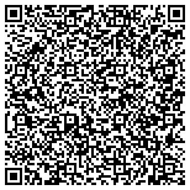 QR-код с контактной информацией организации Beauty skin (Бьюти скин) (косметологический центр), ИП