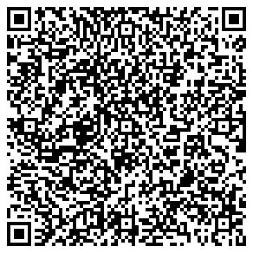 QR-код с контактной информацией организации Герасимова Н.С, ИП