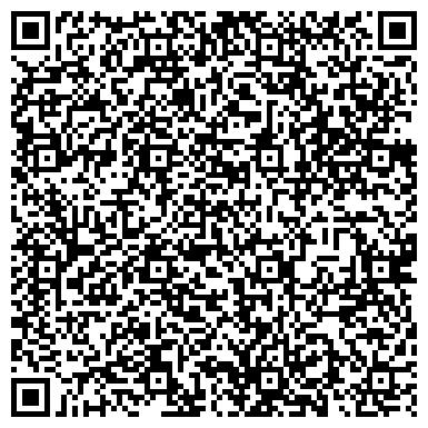 QR-код с контактной информацией организации Акерке - медицинский центр, ТОО