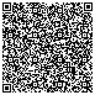 QR-код с контактной информацией организации Медицинский Центр Здоровья Семьи и Брака, ТОО
