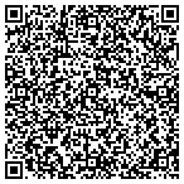 QR-код с контактной информацией организации Отырар, АО Медицинский центр