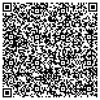 QR-код с контактной информацией организации Aesthetic Pearls (Эстетик Перлз), ТОО