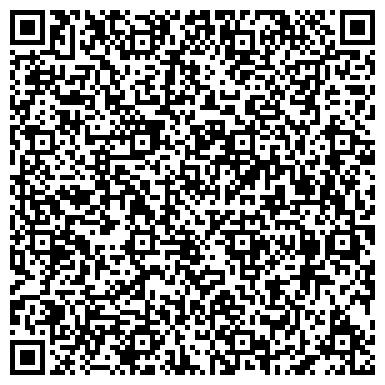 QR-код с контактной информацией организации Медицинский массажный центр Ербола Сейткулова, ИП