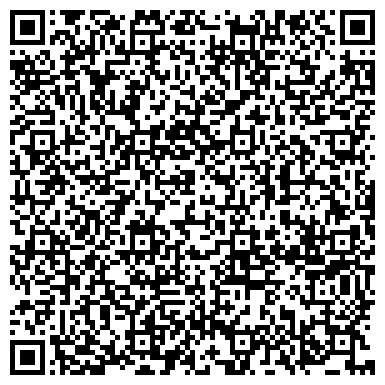 QR-код с контактной информацией организации Центр Космоэнергетики психоанализа и развития личности, ИП