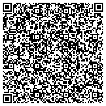 QR-код с контактной информацией организации SPA кабинет (СПА кабинет), ИП