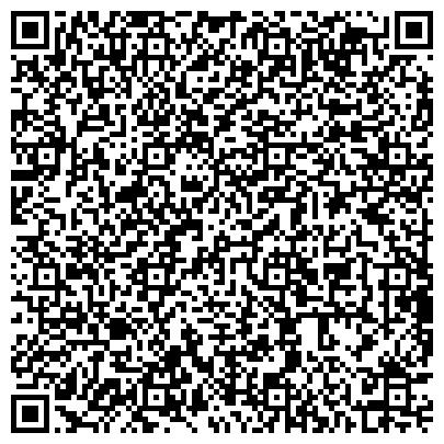 QR-код с контактной информацией организации Центр развития ребенка Лоцман, ИП