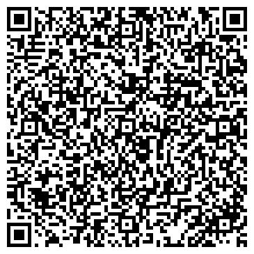 QR-код с контактной информацией организации Медицинский магазин Mediven (Медивен), ТОО