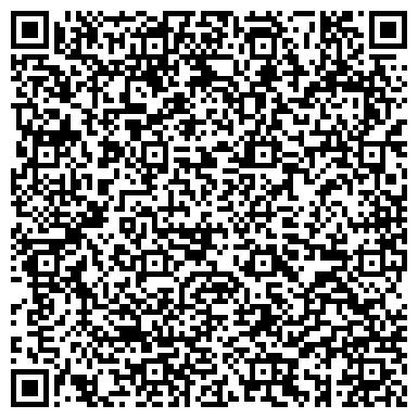 QR-код с контактной информацией организации 999, Центр точечного массажа, ТОО