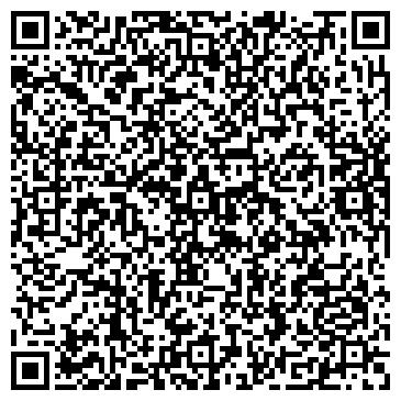 QR-код с контактной информацией организации Врач-Дерматовенеролог, Уразова А.Б., ИП