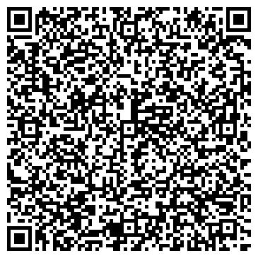 QR-код с контактной информацией организации Сеним А, ТОО Медицинский центр