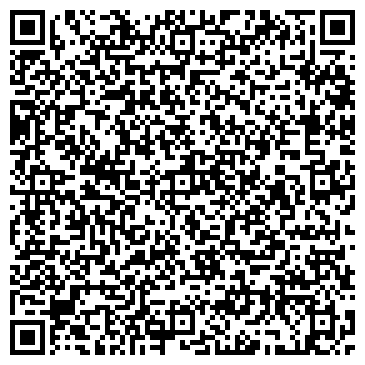 QR-код с контактной информацией организации Здоровый ребенок, ТОО