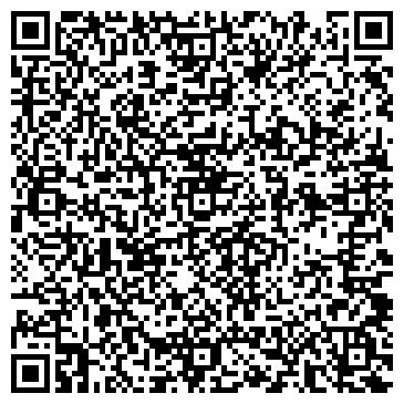 QR-код с контактной информацией организации Бета, Медицинский центр