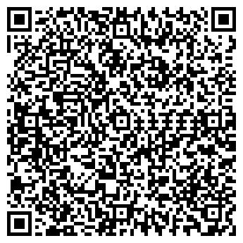 QR-код с контактной информацией организации Медишон-плюс, ТОО