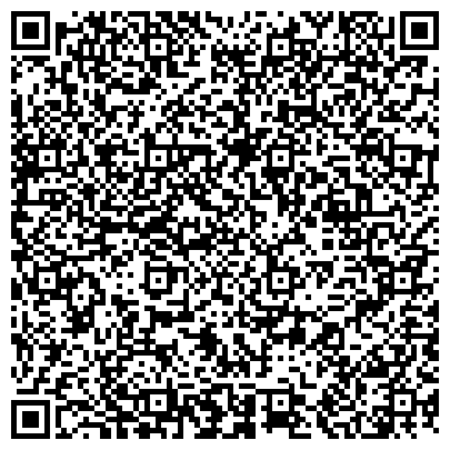 QR-код с контактной информацией организации Kraftway (Крафтвэй), Центр эстетической косметологии
