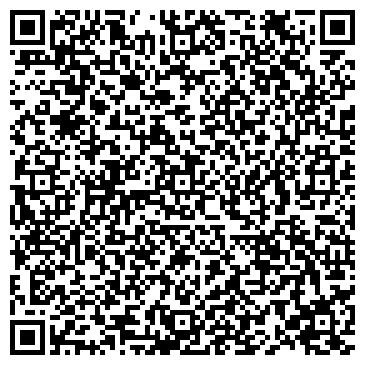 QR-код с контактной информацией организации Бушминой Ирины, Косметологический Центр