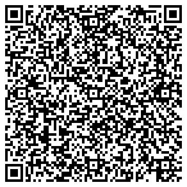 QR-код с контактной информацией организации Институт Болезней Суставов, ТОО