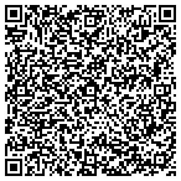 QR-код с контактной информацией организации Агентствосуррогатногоматеринства, ТОО