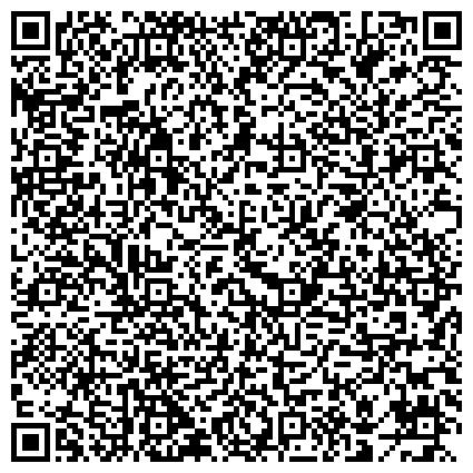 QR-код с контактной информацией организации Ақбулақ, Центр развития детей, ТОО