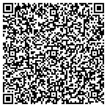 QR-код с контактной информацией организации Медицинский центр SBS med (ЭсБиЭс мед)