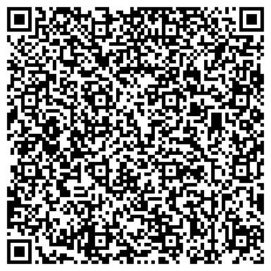 QR-код с контактной информацией организации Национальный научный центр материнства и детства, АО