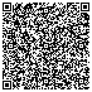 QR-код с контактной информацией организации Zein Medical Systems, ТОО