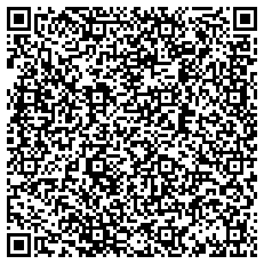 QR-код с контактной информацией организации Медицинский центр Радамед, ООО
