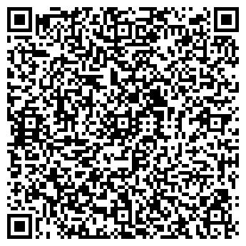 QR-код с контактной информацией организации ЧП «Медикос»