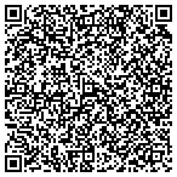 """QR-код с контактной информацией организации ООО""""Институт прикладной криологии"""""""