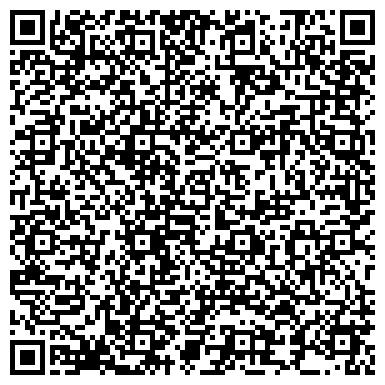 QR-код с контактной информацией организации ФОП Юрченко Олександр Володимирович