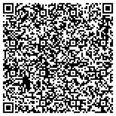 QR-код с контактной информацией организации Исток аудио слух, ООО