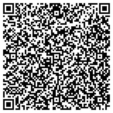 QR-код с контактной информацией организации ООО Масажний кабінет
