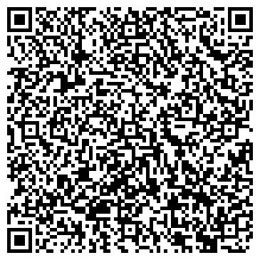 QR-код с контактной информацией организации ИП Medzona.by
