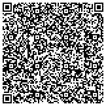 """QR-код с контактной информацией организации LTD Центр суррогатного материнства """"Miracle baby"""""""