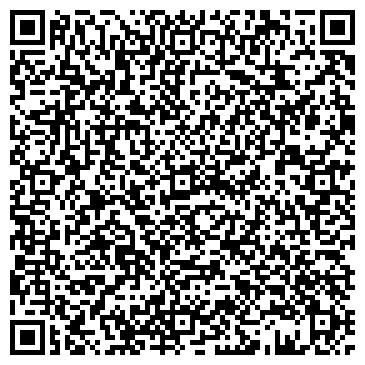 QR-код с контактной информацией организации Бобровников А.А., СПД