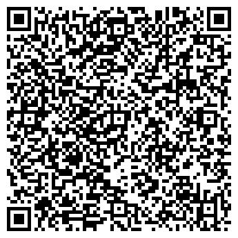 QR-код с контактной информацией организации ООО Superbudy