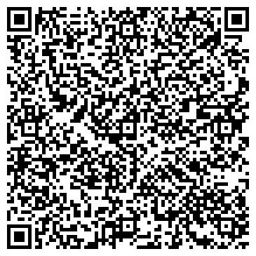QR-код с контактной информацией организации Слух Норма, ООО