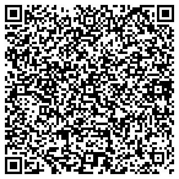 QR-код с контактной информацией организации Айболитик, ООО