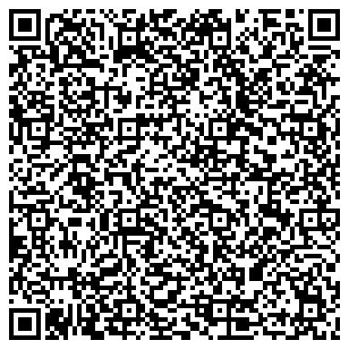 QR-код с контактной информацией организации Ассистент, служба доставки, ЧП