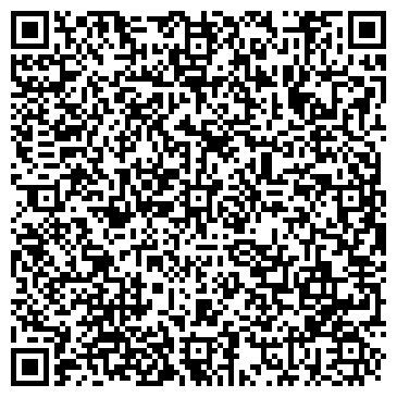 QR-код с контактной информацией организации Агентство Забота,ЧП